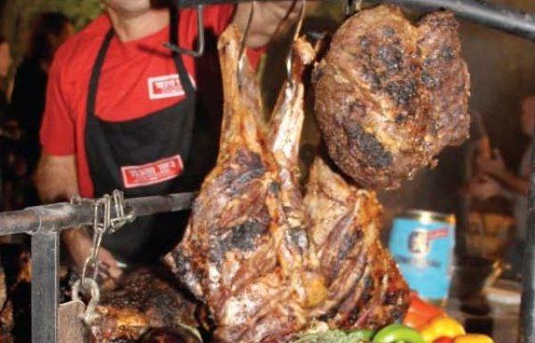 רוצים ללמוד אייך לבחור בשר משובח ולהכין ממנו ארוחה מלאה טעמים ?