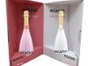רשת 'בנא משקאות' מציעה לקראת ראש השנה והחגים מגוון מתנות מקוריות וייחודיות: